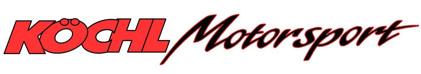Köchl Motorsport